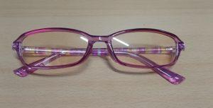 エレコムのpcメガネ